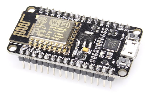 From millis() to MicroPython: Arduino for Web Developers